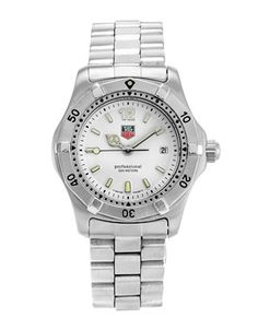 Tag Heuer 2000 Series WK1311.BA0319 - Product Code 65784