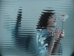 Erwin Blumenfeld Beauty in Motion Interactive Installation, Installation Art, Dance Information, Fashion Design Portfolio, Cinemagraph, Felder, Art Direction, Illusions, Photo Art