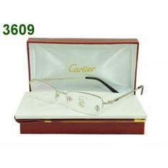 New Arrive Cartier 0591 - 2013 New Cartier Sunglasses