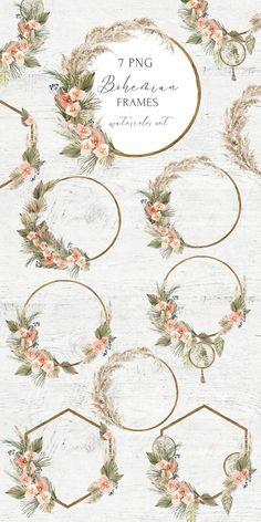 Wedding Backdrop Design, Wedding Wreaths, Outdoor Wedding Decorations, Wedding Color Schemes, Wedding Colors, Floral Wedding, Fall Wedding, Wedding Art, Coral Watercolor