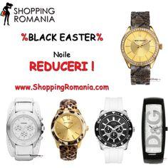 #sale #sales #reduceri #shopping #fashion Romania, Fossil, Shopping, Black, Fashion, Moda, Black People, Fashion Styles, Fossils
