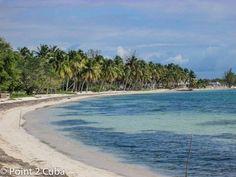 Playa Larga, Matanzas, Matanzas, Cuba