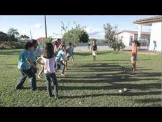 Brincadeiras Regionais | Nova Escola