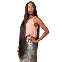 Stylish and trendy hair styles, hair products, wigs, weaves, braids, half wigs, full cap, hair, lace front, hair extension, Brazilian hair, crochet, hairdo, Lace Front Wigs, Remy Hair,Zury Sis Beyond Synthetic Hair Lace Front Wig - BYD LACE H ALANI