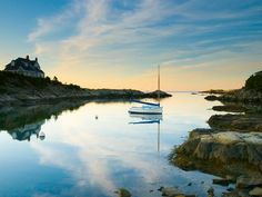 Best Islands in the U.S.: Readers' Choice Awards 2015 - Condé Nast Traveler