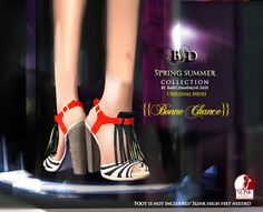 HAPPY memorial DAY < FLASH SALE 24 hours > every thing gone down 50% !!! YES EVEN NEW ONES !!!!! hurry!!!!!!!!!!!!!!!!!!!!!!!!!!!!  LANDMARK TO {{BSD Design studio}}  http://maps.secondlife.com/secondlife/Kourinbou/157/41/23