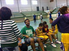 INFANTILS: XV Torneig Esteban Albert (27-9-2014). 13