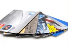 Picking a Travel Credit Card = free miles!