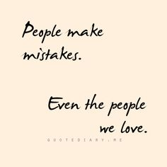 Resonates with me. Soul Quotes, Wisdom Quotes, Life Quotes, Breathe Quotes, Quotes To Live By, Cool Words, Wise Words, People Make Mistakes, Full Quote
