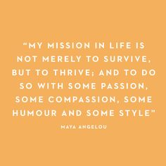 Have compassion. #Womnesday