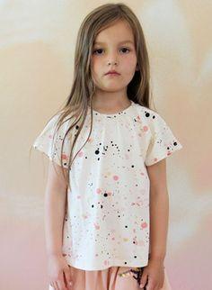 Soft Gallery Olivia T-shirt