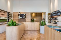 7 best vloeren images on pinterest bamboo banisters and basement