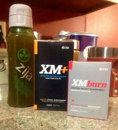 This is how we do it. . The #Zija way or no way @ http://www.totalchoicemoringa.com