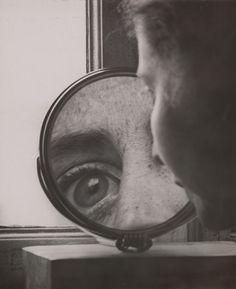 Raoul Hausmann, Untitled (February 1931)