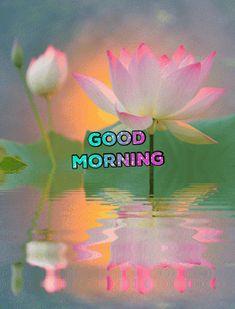Good Night I Love You, Good Morning Good Night, Good Morning Images, Guitar Drawing, Good Morning Flowers, Morning Greeting, Wish, Blessed, Good Morning Wishes