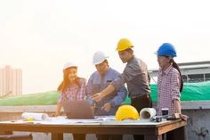 Explore options for construction firm technology with our guide that covers construction project management and building information modeling, and more. Construction News, Construction Companies, Building Information Modeling, Investment Companies, Project Management, Competition, Investing, Software, Technology