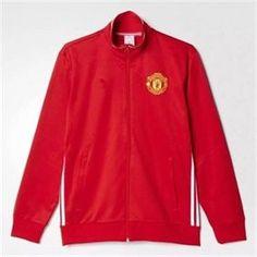 7 Best Adidas Chelsea Sweatshirt 1617 images | Chelsea
