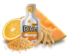 OHM Mental Energy Gel - Pack contributes to the reduction of tiredness and fatigue Rhodiola Rosea, Vitamins For Energy, Proper Diet, Regular Exercise, Nutritional Supplements, Good Things, Fruit, Food, Essen