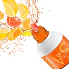 The VITA C concentrated corrective serum contains the best possible blend of ingredients to deliver your glowiest skin ever. Its unique cell to cell communication action enhances skin brightening to a superior level. Skin Resurfacing, Love Your Skin, Summer Skin, Peeling, Skin Brightening, Serum, Communication, Action, Skin Care