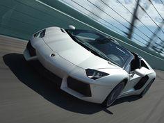 Lamborghini Sales Increase ; Three Years In A Row