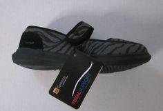 SPENCO Mary Jane Animal Print Black Zebra Total Support Ortho Shoes Size 7 #Spenco #MaryJanes