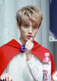 Youngmin | Boyfriend