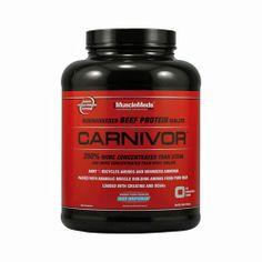MuscleMeds Carnivor    http://www.bodynet.hu/musclemeds-carnivor-2088g-chocolate