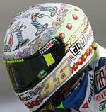 rossi-birthday-helmet_2008