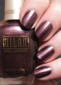 Milani Mulberry sugar