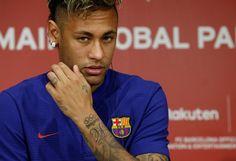 Neymar serait prêt à quitter le FC Barcelone selon les médias espagnols. Evidemment, le PSG ferait partie des candidats potentiels. Réalité ou manipulation?