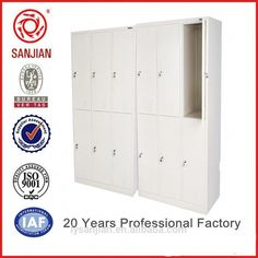Cheap Prices School Locker Cabinet Metal Nursery Furniture Find Complete Detai Cheap Prices School L