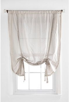 country drapes