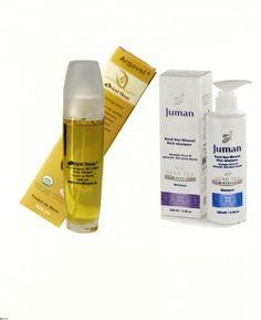 Arganový olej kozmetický BIO a šampón s minerálmi z Mŕtveho mora Aloe Vera, Shampoo, Aqua, Personal Care, Bottle, Beauty, Beleza, Flask, Water