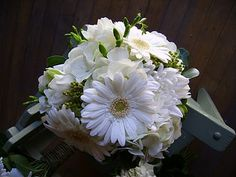 Flowers & Stories: *~*