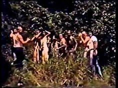 Filme   -   As   Prisioneiras   da  Ilha    do    Diabo   1980