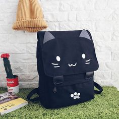 Kawaii products and accessories The Best of Tumblr, ayumihamasakiimi:  Hot Lovely Sweet Bags  OO1  ...