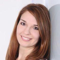 Natalie Molleker - Translation Management