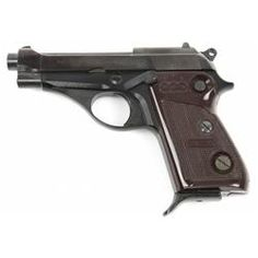 BERETTA MODEL 70 NEW PUMA .32ACPLoading that magazine is a pain! Get your Magazine speedloader today! http://www.amazon.com/shops/raeind