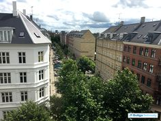 Yrsavej 11, 5. tv., 2000 Frederiksberg - Den perfekte studielejlighed i hjertet af Frederiksberg #ejerlejlighed #ejerbolig #frederiksberg #frb #selvsalg #boligsalg #boligdk