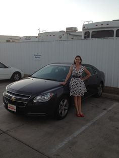 Taryn Spurnier 10 Malibu sold by TJ