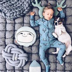 Выходные-отдыхать!!! Стоимость подушки узел 35 бел рублей для заказа пишите в директ