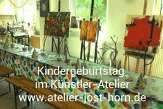 Angebot unter ch.jost.horn@gmx.de