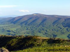 Beskids - Wikipedia, the free encyclopedia