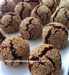 #kurabiye #haşhaş #sarıhaşhaş #sarıhaşhaşlı #haşhaşlıkurabiye #kurabiyetarifleri #kurabiyeler #cookies #kurabiyeci #foods