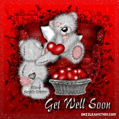 Creed gif get well Get Well Messages, Get Well Wishes, Get Well Cards, Get Well Soon Funny, Get Well Soon Quotes, Well Images, Blue Nose Friends, Christian Images, Christmas Embroidery Patterns