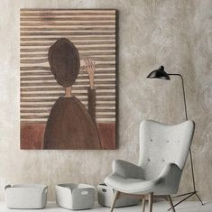 Enjoy Ekinakis' unique style with our Contemporary Art Pictures On Canvas. We have Art Pictures On Canvas available at an affordable price. Art Deco Paintings, Painting Prints, Canvas Prints, Art Prints, Painting Canvas, Pinturas Art Deco, Canvas Designs, Sign Printing, Watercolour Painting