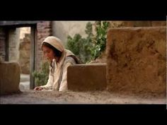 Breath of Heaven (Mary's Song) ~ Point of Grace - The video makes this song more beautiful!
