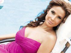 La actriz Lorena Rojas falleció de cáncer en Miami, Florida - http://notimundo.com.mx/la-actriz-lorena-rojas-fallecio-de-cancer-en-miami-florida/