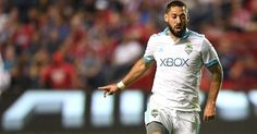 Dempsey, Sounders draw with Timbers in Cascadia Cup rivalry match #Sport #iNewsPhoto
