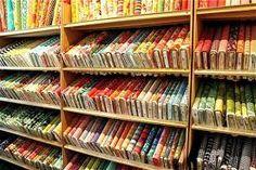 fabric shop - Google Search